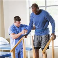 An Interdisciplinary Approach to Fall Prevention